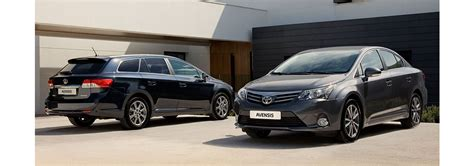 buy my toyota sell my avensis sell my toyota avensis we buy any avensis