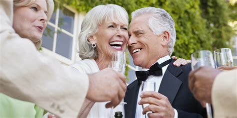 marrriage after age 50 african american female 4 reasons women get married after 50 huffpost