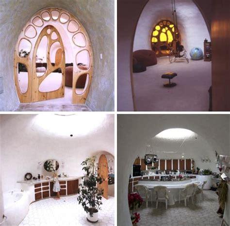 underground homes designs studio design gallery
