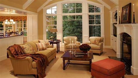 interior design   popular design styles lifestuffs