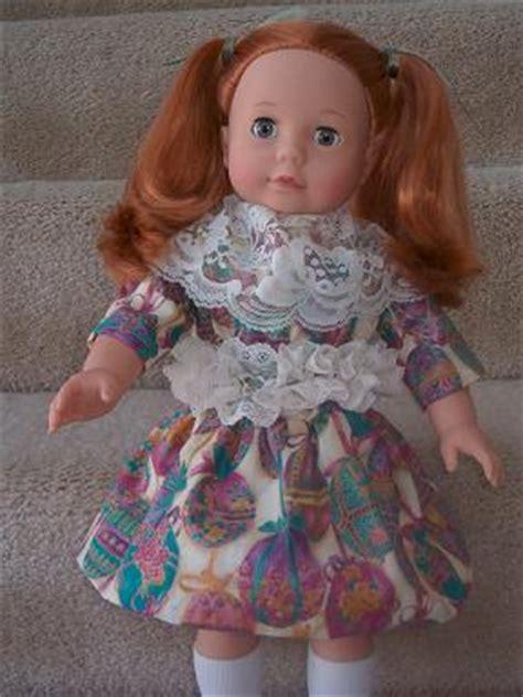 types of dolls american type dolls dresses doll