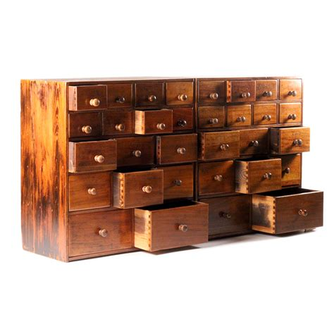 guies apothecary cabinet plans