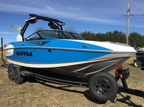 supra boats for sale in texas supra sg 440 boats for sale in texas