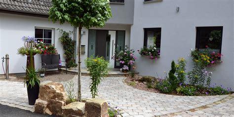Grüner Sichtschutz Im Garten 1080 by Hausgarten 2 Kreative G 228 Rten