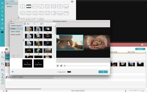 tutorial edit video dengan wondershare filmora wondershare filmora the best video editor for