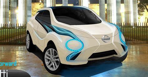 2020 Nissan Z Reddit by A Funky Study For A 2020 Nissan Juke