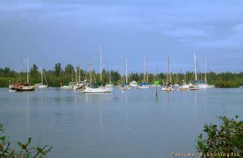 boat mechanic vero beach vero beach municipal marina atlantic cruising club