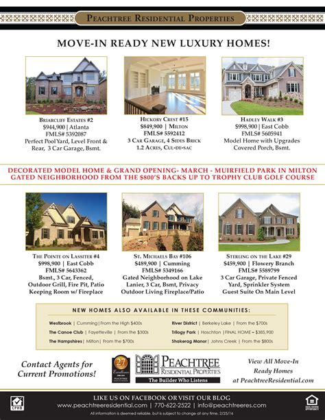 new homes decorated models 100 new homes decorated models decorated model home