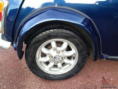 Torque Worldwide Jersey Blue cadillac 1967 fleetwood brougham great condition welll