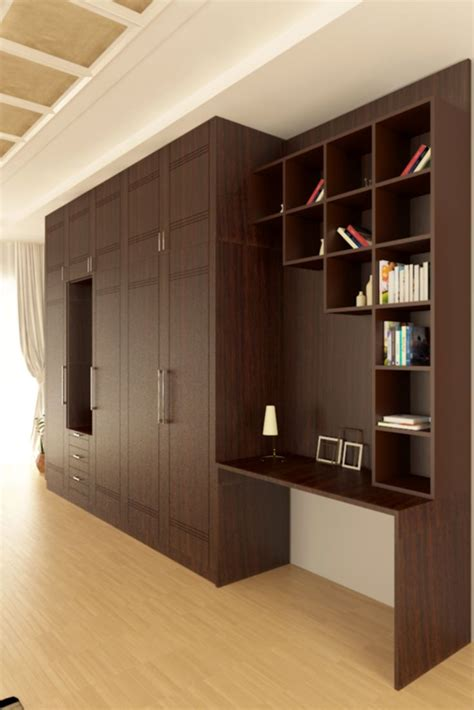 modular wardrobe furniture india the 25 best study table designs ideas on pinterest study tables study desk and small study rooms