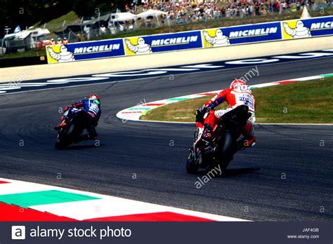 Motorrad Grand Prix Mugello by Mugello Stockfotos Mugello Bilder Alamy