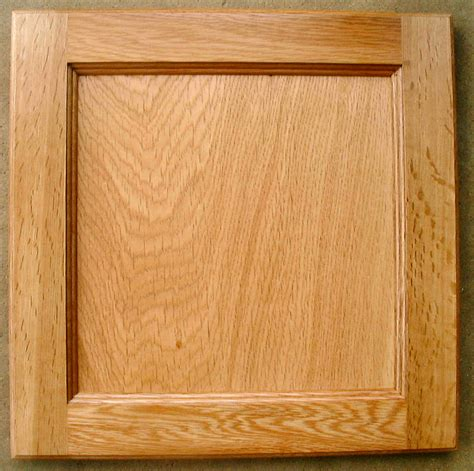 oak kitchen cabinet doors chatham oak kitchen kitchen cabinet sle door shaker style rta all wood ebay