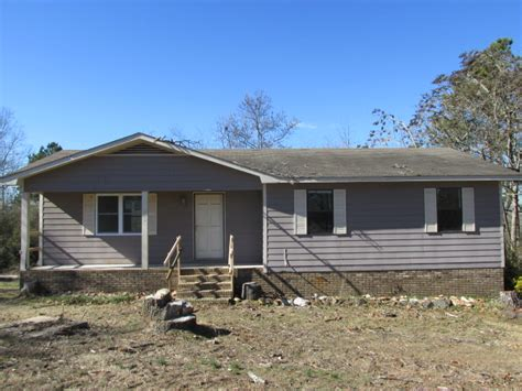 9175 county rd 49 heflin al 36264 detailed property info