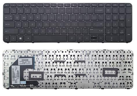 Keyboard Pavilion Sleekbook 15 15 B000 15 B100 15 B056xx 15 B107cl πληκτρολόγιο για hp pavilion sleekbook 15 b000 pavilion