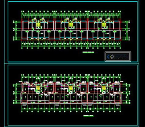 Home Design Software Building Blocks by Home Design Software Building Blocks Free Download Spa