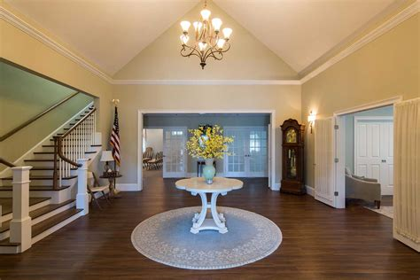 funeral home interior design all funeral home