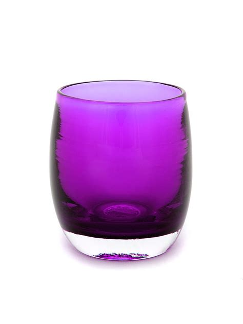 Purple Candle Holders Your Chance 1000 Images About Color Purple Morado On Purple Wedding Invitations Purple