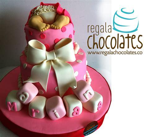 imagenes de tortas egipcias tortas tem 225 ticas para baby shower en medell 237 n regala