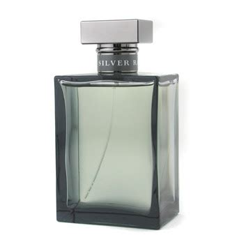 Parfum Original Tous H2o Rejecttester want to sell original perfumes 100 authentic from usa no page 580 carigold forum