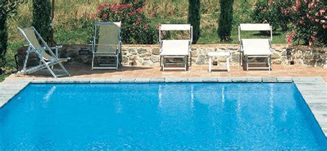 casa interrata piscine interrate cosa devi sapere prima di acquistarne una