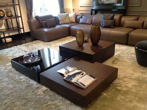 fendi living room 9 best images about fendi furniture on the luxury dining rooms and culture