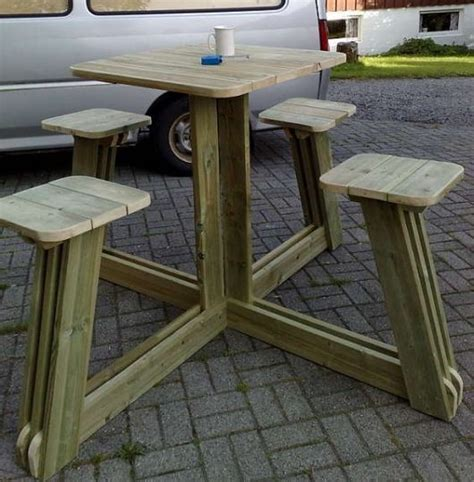 high top bar table plans folding bar stool wood woodworking projects plans