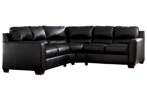 sectional sofas in phoenix az sofa beds design surprising traditional sectional sofas