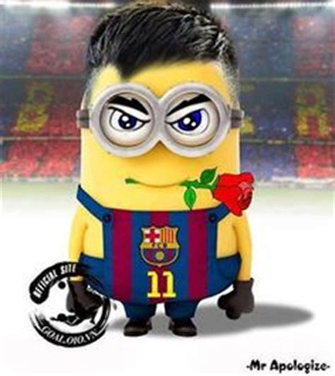 wallpaper minion barcelona 1000 images about minion on pinterest minions the
