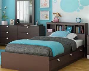 Teal Bedroom Ideas by Teal And Brown Bedroom Images