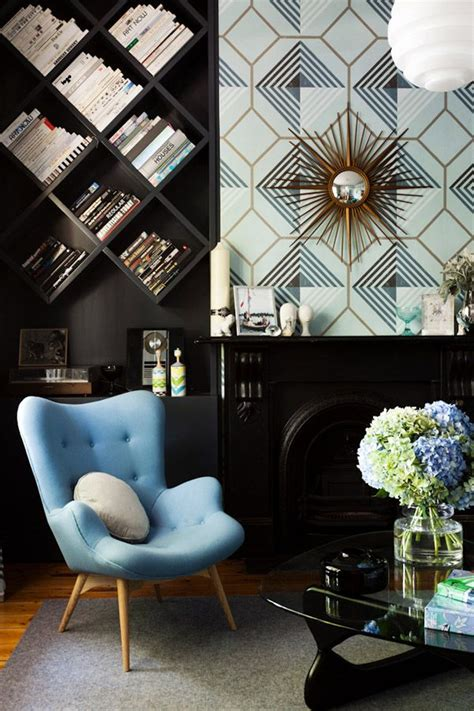 Living Room Decoration Inspiration by Home Design Inspiration For Your Living Room Homedesignboard