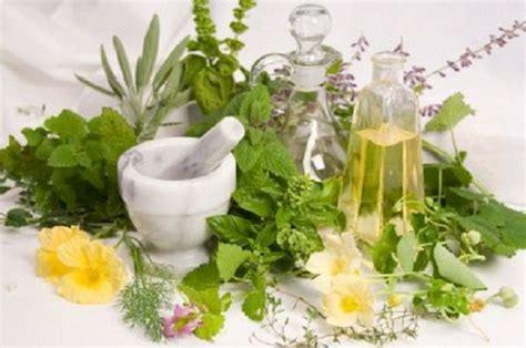 profumi per armadi fai da te odori e profumi naturali fai da te per la casa idee green