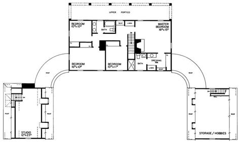 appealing in law suite house plans new colonial floor ahscgs picture georgian colonial in law suite house plans home design