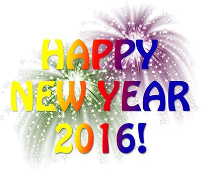 new year wiki file happy new year 2016 jpg wikimedia commons