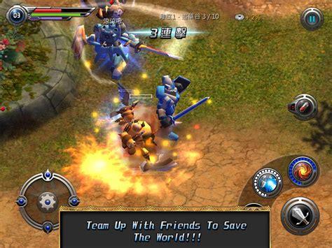 game of war mod apk data m2 war of myth mech mod apk data unlimited coins gems