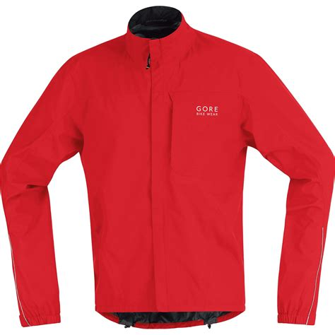 tex mtb jacket wiggle bike wear path tex jacket cycling