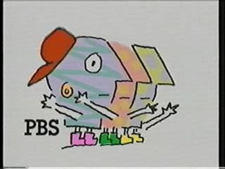 tugboat kimmy schmidt image pbs kids 1993 ident jpg theodore tugboat wiki