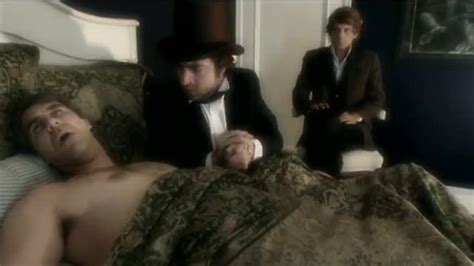 crispin glover drunk history drunk history 4 featuring paul schneider from