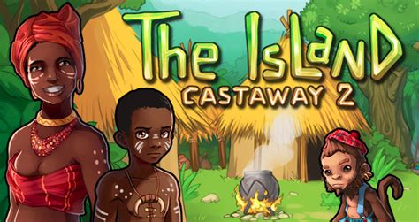the island castaway apk the island castaway 174 2 v1 2 apk data hit maxz