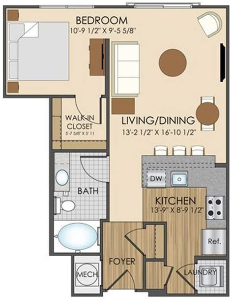 1 bedroom apartments in gaithersburg md apartments apartment floor plans and luxury apartments on