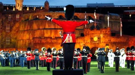 edinburgh tattoo westpac stadium wellington crowds blown away by edinburgh tattoo at