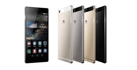 Ponsel Huawei P9 Smartphone Terbaru Huawei P9 Ponsel Pertama Pakai Ram 6 Gb Tekno 187 Harian Jogja