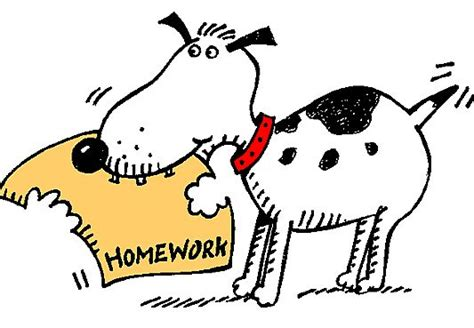 Home Work by No Homework Time This Week Geiger Montgomery Treehouse
