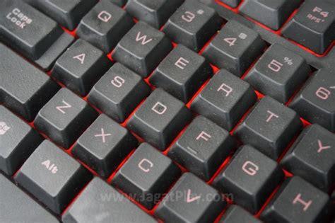 Keyboard Gaming Terjangkau review armaggeddon 9 sentinel keyboard gaming yang terjangkau jagat play