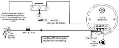 jeep yj sdometer wiring diagram wiring diagram