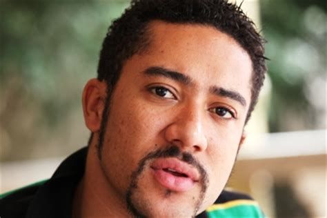 african movie actors ọmọ o 243 dua entertainment ghanaian actor majid michel