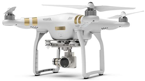 New Ori New 12 Dji Phantom 3 Professional Drone 4k With Air dji phantom 3 advanced and professional announced