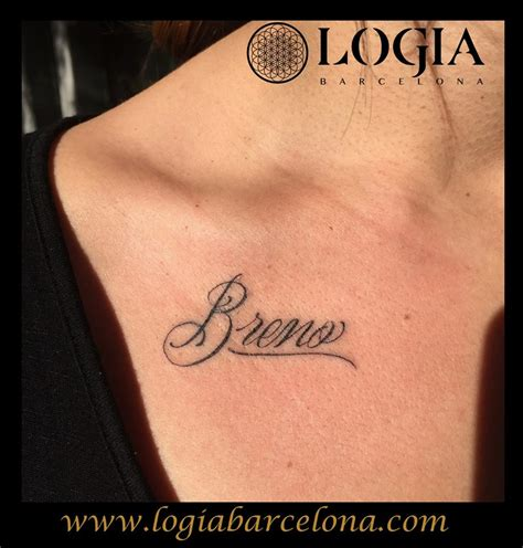 imagenes mujeres tattoo tatuajes para mujeres logia tattoo