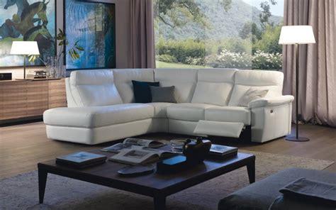 divani chateau dax divano con relax moderno giulia chateau d ax