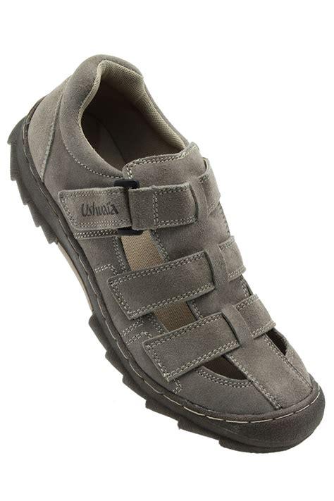 canapé cuir qualité supérieure prix sandales homme cuir walking sandals