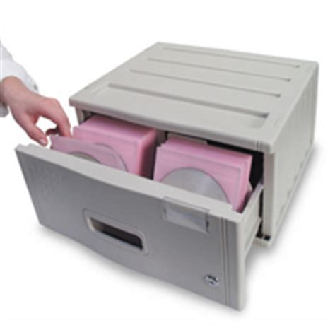Cd Drawer by Product Reviews And Ratings Cd Dvd Storage Locking Dvd